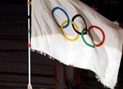 МОК начал прием заявок на проведение Олимпиады-2018