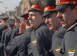 Детектор лжи не спасет российскую милицию