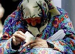 Россияне не доверяют частным пенсионным фондам