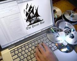 Студента оштрафовали на $675 тысяч за 30 песен
