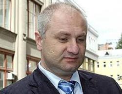 Родственники Евлоева пожалуются в Евросоюз