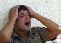 Новый взрыв в Ираке, есть жертвы