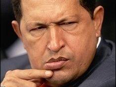 Чавес начнет сажать неугодных журналистов