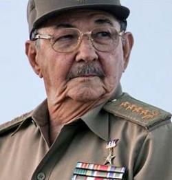 Куба не собирается уничтожать социализм