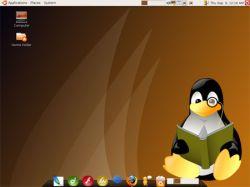 12 вещей которые Ubuntu следует украсть из Windows 7