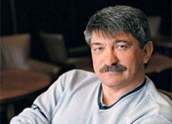 Сокуров представит в Венеции свои новые фильм и книгу