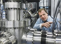 NBIC-технологии, или Русский ученый опаснее бен Ладена