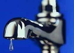 Более 4 тысяч человек отравились водой в Китае