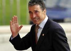 Новый генсек НАТО готов продвинуть отношения с Россией