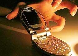 Эксперты: идет волна взломов мобильников
