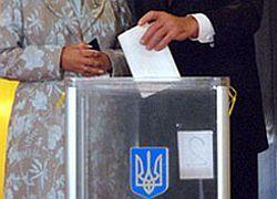 НАТО определится с Украиной после выборов