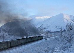 Путин объявил о статусе Дальнего Востока и Сибири