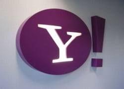 Yahoo! готовит поисковик в реальном времени