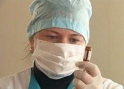 Вакцинация от А/H1N1 – массовый эксперимент над людьми