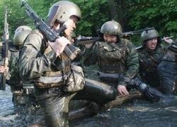 Россия загнала себя в кавказский тупик