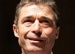 Генсек НАТО обещает дальнейшее расширение
