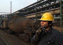 К 2015 году Китай станет мировым промышленным лидером