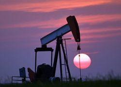Россия выиграет от нефтяного кризиса