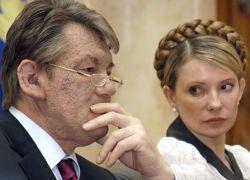 Беда Украины — комплекс неполноценности