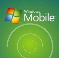 Новые функциональные возможности Windows Mobile 6.5