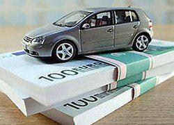 Почему спасая автопром, в России помогают банкам?
