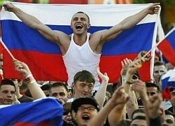 Российские болельщики отменили поездку в Уэльс