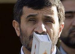 США задумались над санкциями против Ирана