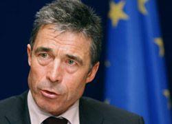 Новый генсек НАТО объявил приоритеты в работе