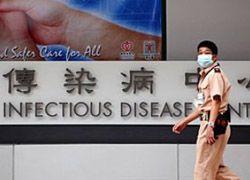 В Китае от легочной чумы скончался еще один человек