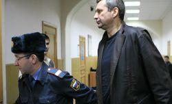 """Вице-президенту \""""Евросети\"""" предъявили обвинение"""