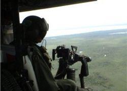 ВВС Колумбии уничтожили 14 боевиков