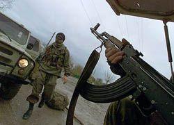 Теракты в Чечне не прекращаются
