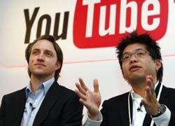 YouTube намерен стать ведущей платформой видеоновостей
