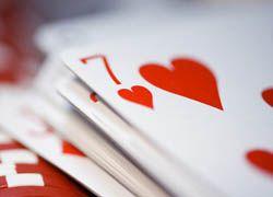 Карточные игры могут отсрочить развитие слабоумия