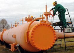 Чем грозит Украине газовая сделка с Европой?
