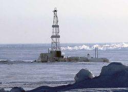 В России установлен рекорд десятилетия по добыче нефти