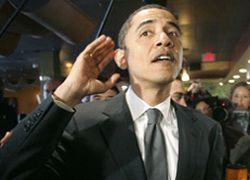 В чем же новизна внешней политики Обамы?