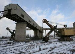 Украина – лидер СНГ по спаду в промышленности