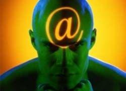 В США впервые судят хакера за кражу доменного имени