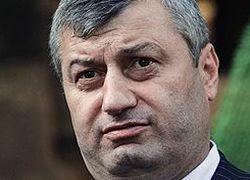 Южная Осетия может войти в состав России