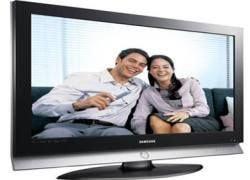 Падение рынка телерекламы может замедлиться