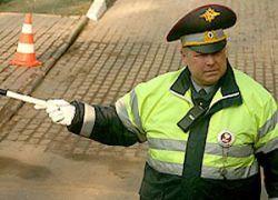 В России сложно быть законопослушным