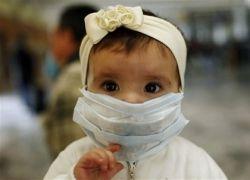 В Башкирии запретили выезд детей в Великобританию