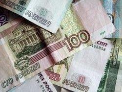 Вторая волна кризиса в России неотвратима?