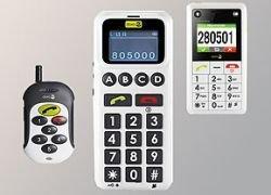 Сотовые телефоны подешевеют до $15