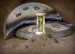 Как избавиться от тирании часов
