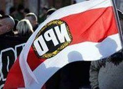 В Германии растут неонацистские настроения