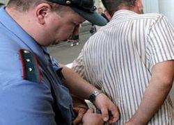 Вынесен приговор шестерым офицерам наркоконтроля