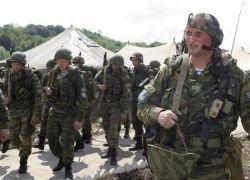 Новая война в Южной Осетии приведет к третьей мировой