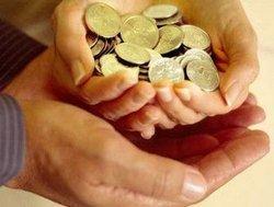 Как избежать ошибок, управляя своими деньгами